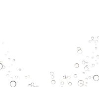 Download Bubbles Free Png Photo Images And Clipart