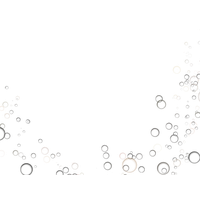 download bubbles free png photo images and clipart Fruit Page Border free fruit and vegetable borders clip-art