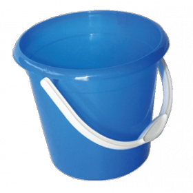 Bucket Free Png Image PNG Image