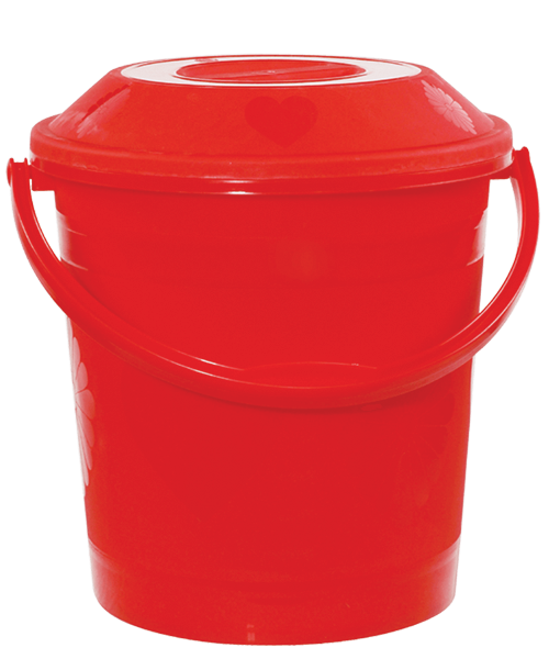 Bucket Png Picture PNG Image