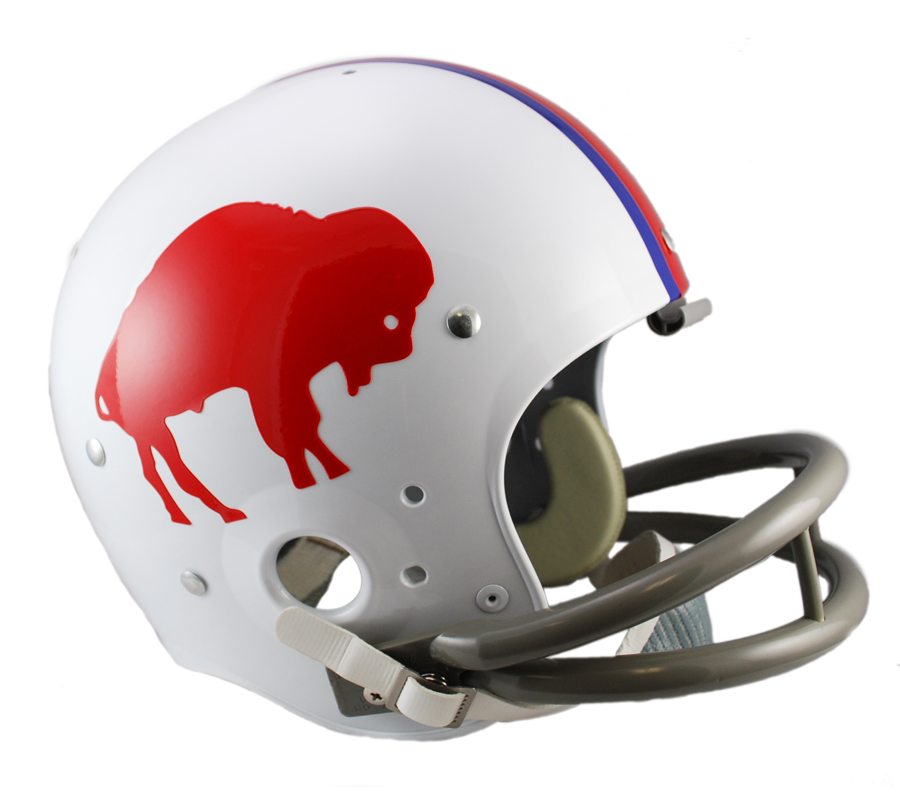 Buffalo Bills Picture PNG Image