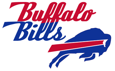 Buffalo Bills Png Image PNG Image