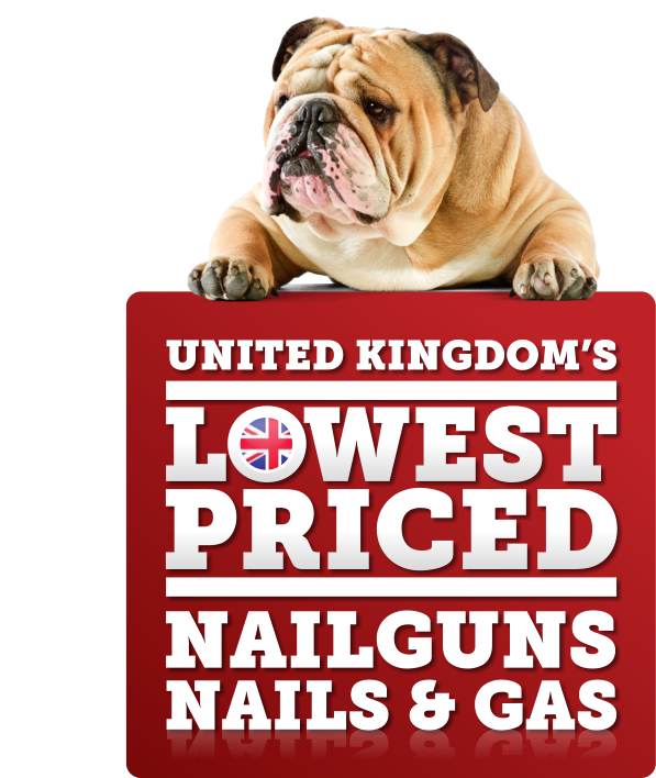 Product Group Bulldog Breed Dog Non-Sporting Puppy PNG Image