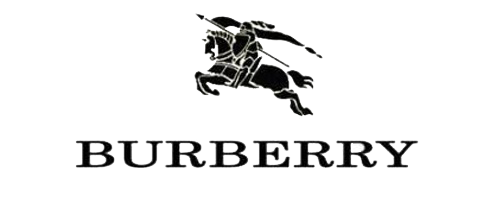 Burberry Logo Photos PNG Image