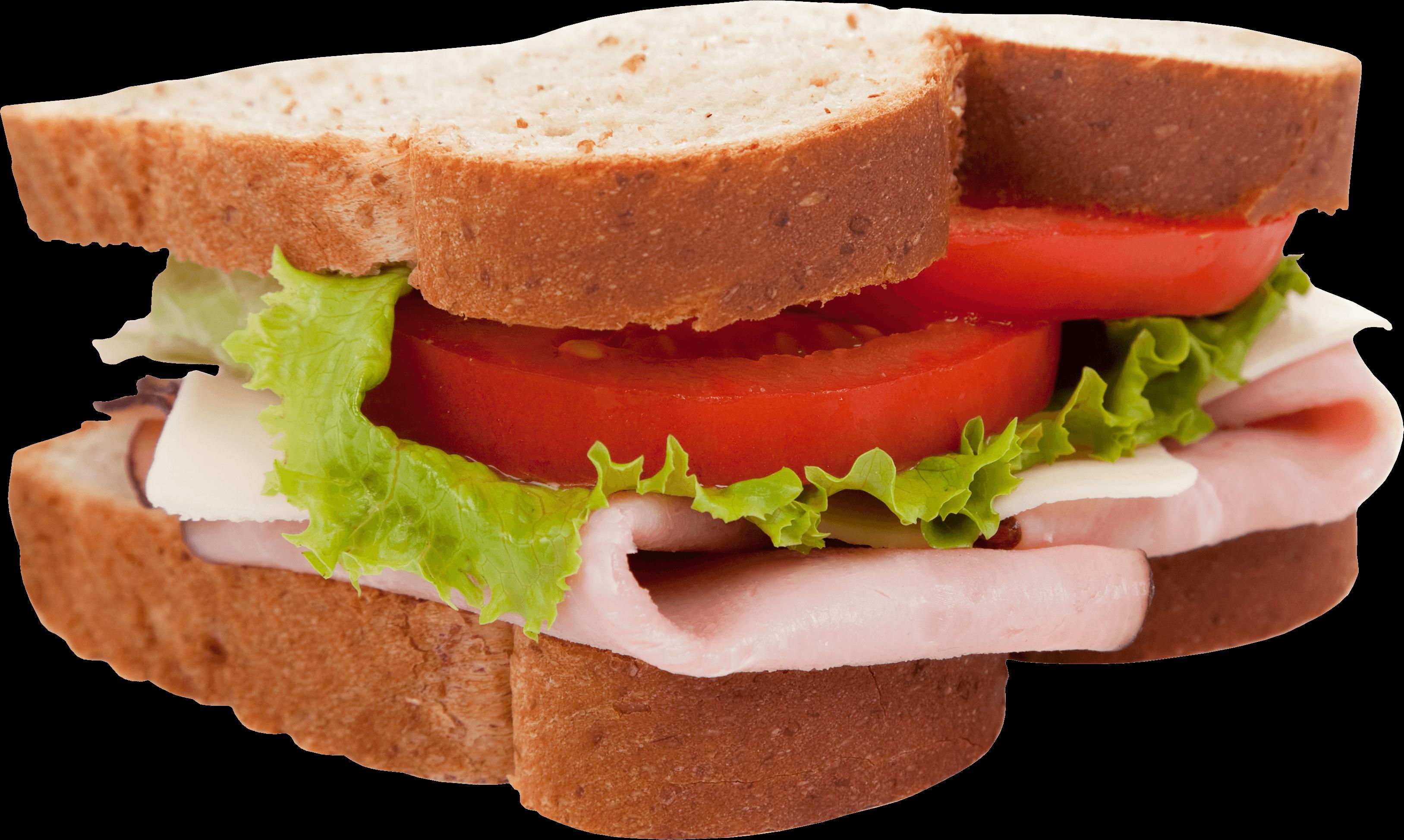 картинка бутерброд с сыром на белом фоне заключен