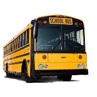 download bus free png photo images and clipart freepngimg john deere clip art and trailer john deere clip art black and white