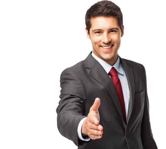 Business Png Image PNG Image
