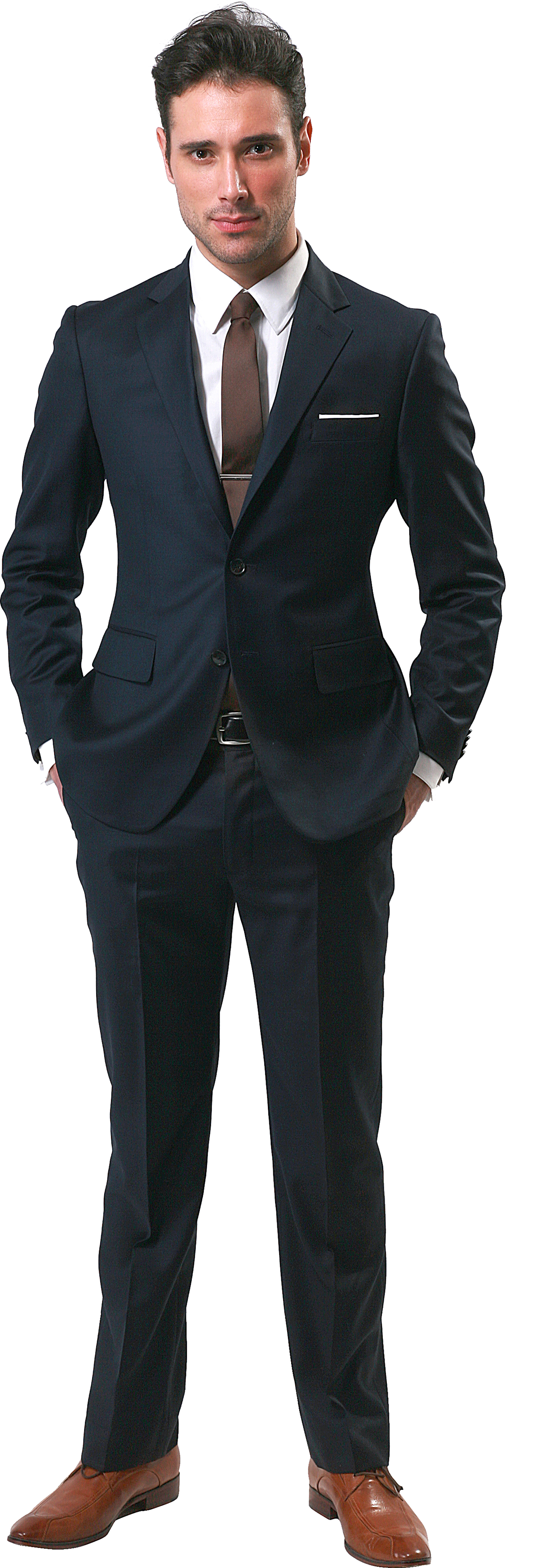 Businessman Wallpaper Business Free Photo PNG PNG Image
