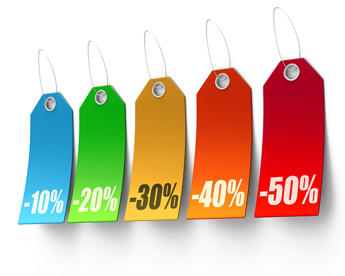 Business Price Illustration Royalty-Free Discounts Tag Erosion PNG Image