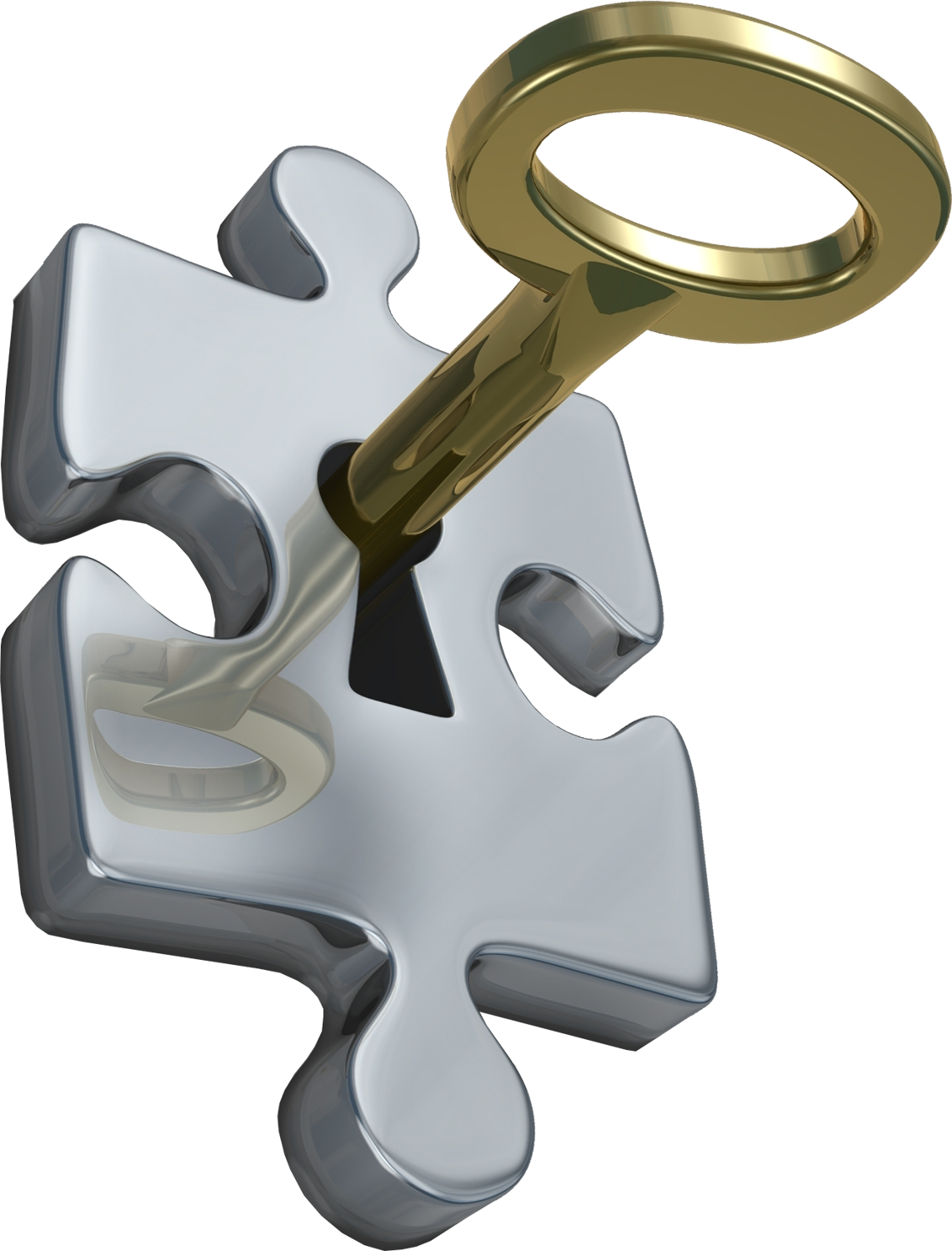 And Gold Keys Marketing Locks Affiliate Login PNG Image