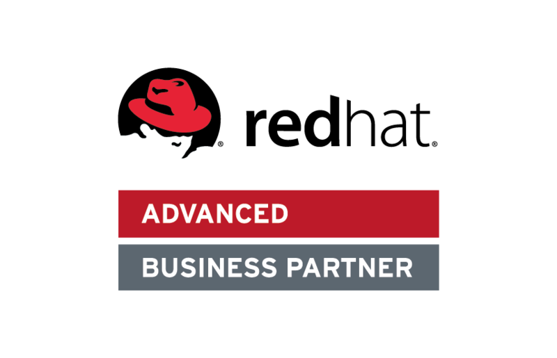 Business Partnership Computer Partner Hat Red Software PNG Image