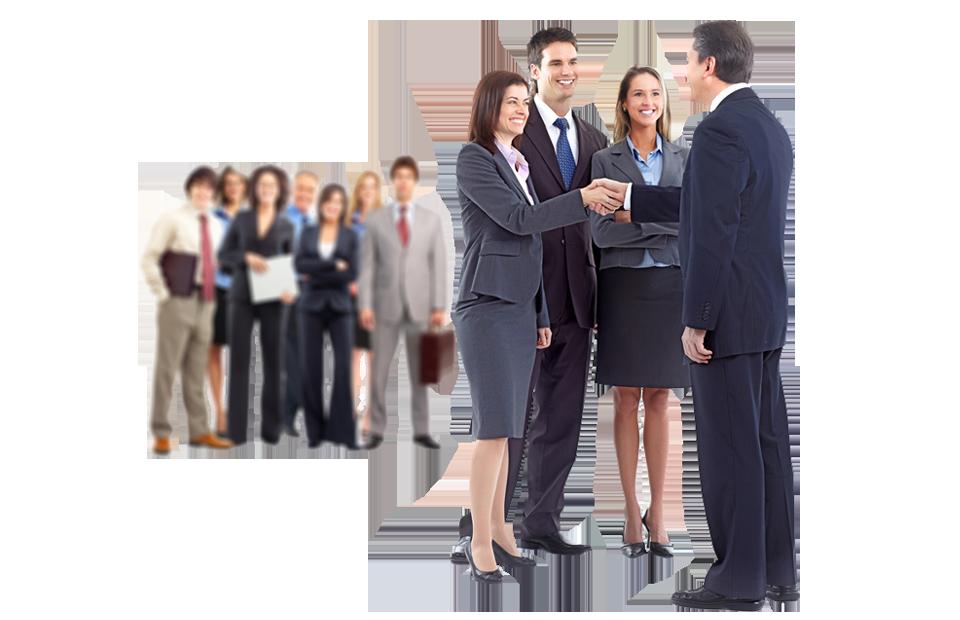 download business people transparent background hq png image freepngimg download business people transparent