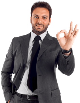 new product c597e 0ef08 Businessman Png Image PNG Image