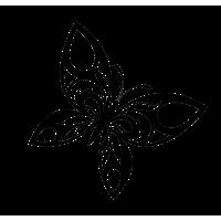 Celtic Knot Tattoos Free Download Png<B>素材格式</B>: PNG<B>素材尺寸</B>: 600x558<B>檔案大小</B>: 55.6KB<B>推薦人數</B>: 381