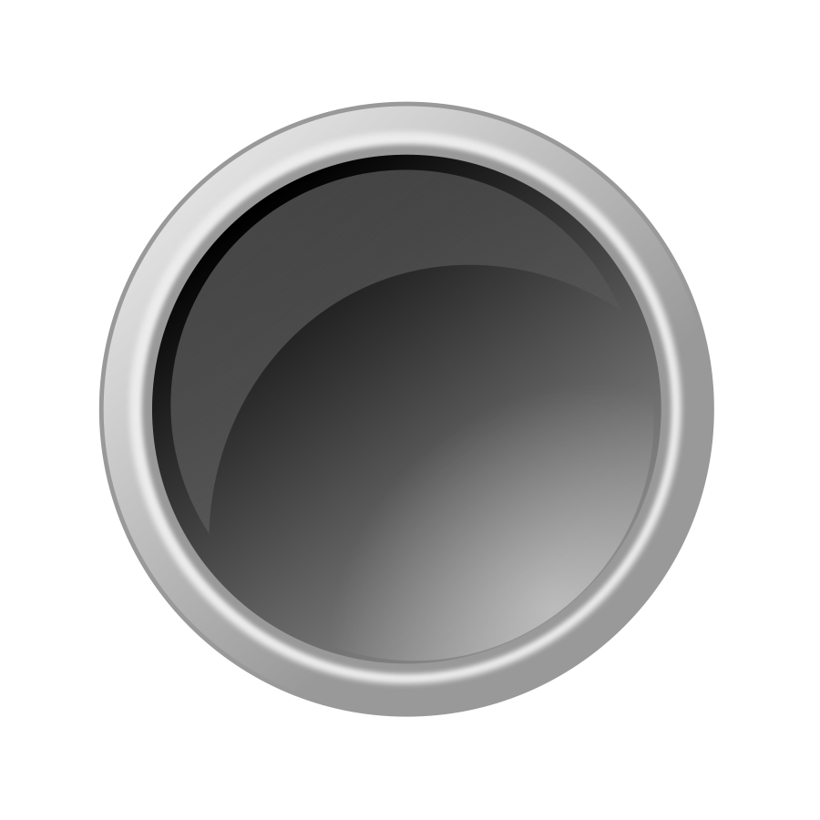 Circle Now Button Free Download PNG HD PNG Image