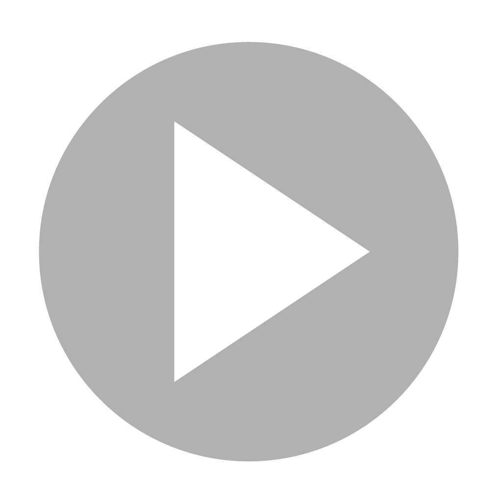 Play Computer Youtube Button Icons Free Photo PNG PNG Image