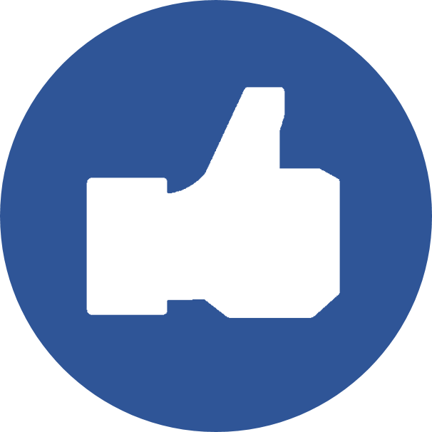 Like Icons Button Dislike, Computer Facebook Icon PNG Image