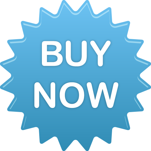 Buy Now Png File PNG Image