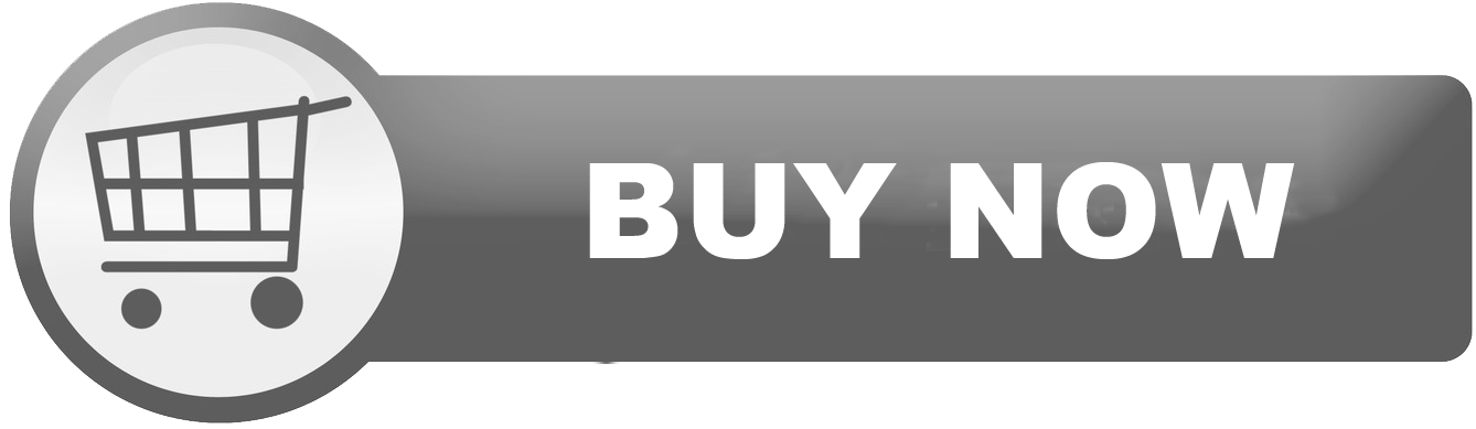 Buy Now Png Image PNG Image