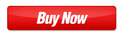 Download Buy Now Png HQ PNG Image | FreePNGImg