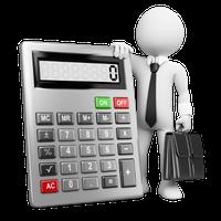 Desktop Calculators PNG Clipart - Best WEB Clipart