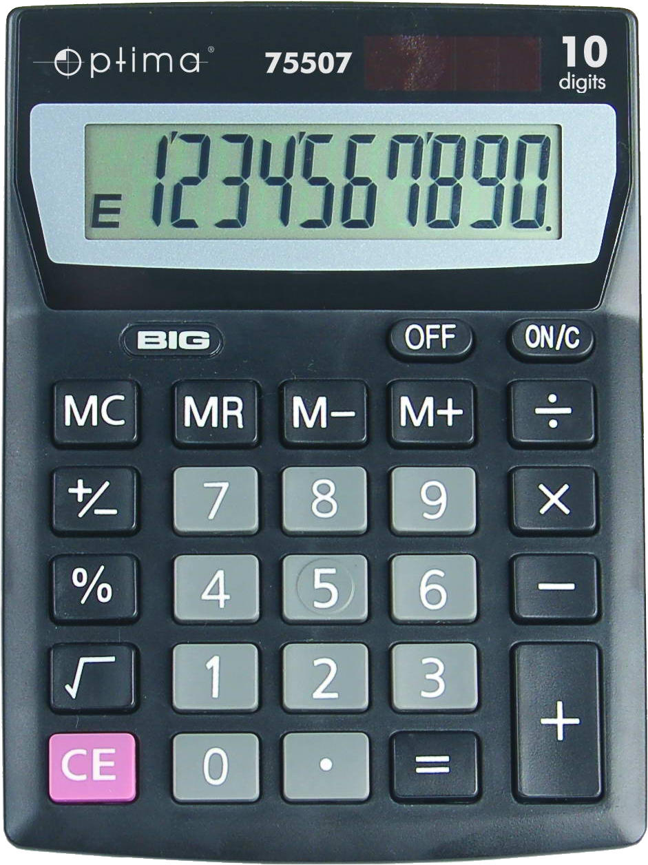 Calculator Png Hd PNG Image