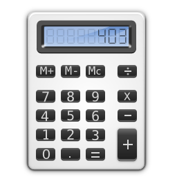 Calculator Png PNG Image