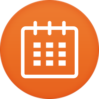 0cb7ff41438 Download Calendar Free PNG photo images and clipart