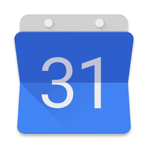 Google Icons Transparent Computer Suite Calendar Android PNG Image