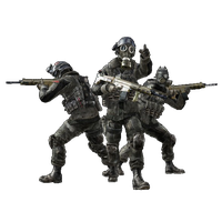 Download Call Of Duty Free Png Photo Images And Clipart Freepngimg