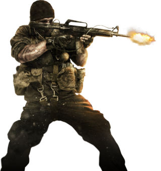 Call Of Duty Free Download Png PNG Image