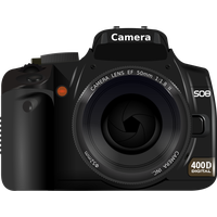 Download Photo Camera Clipart Hq Png Image Freepngimg