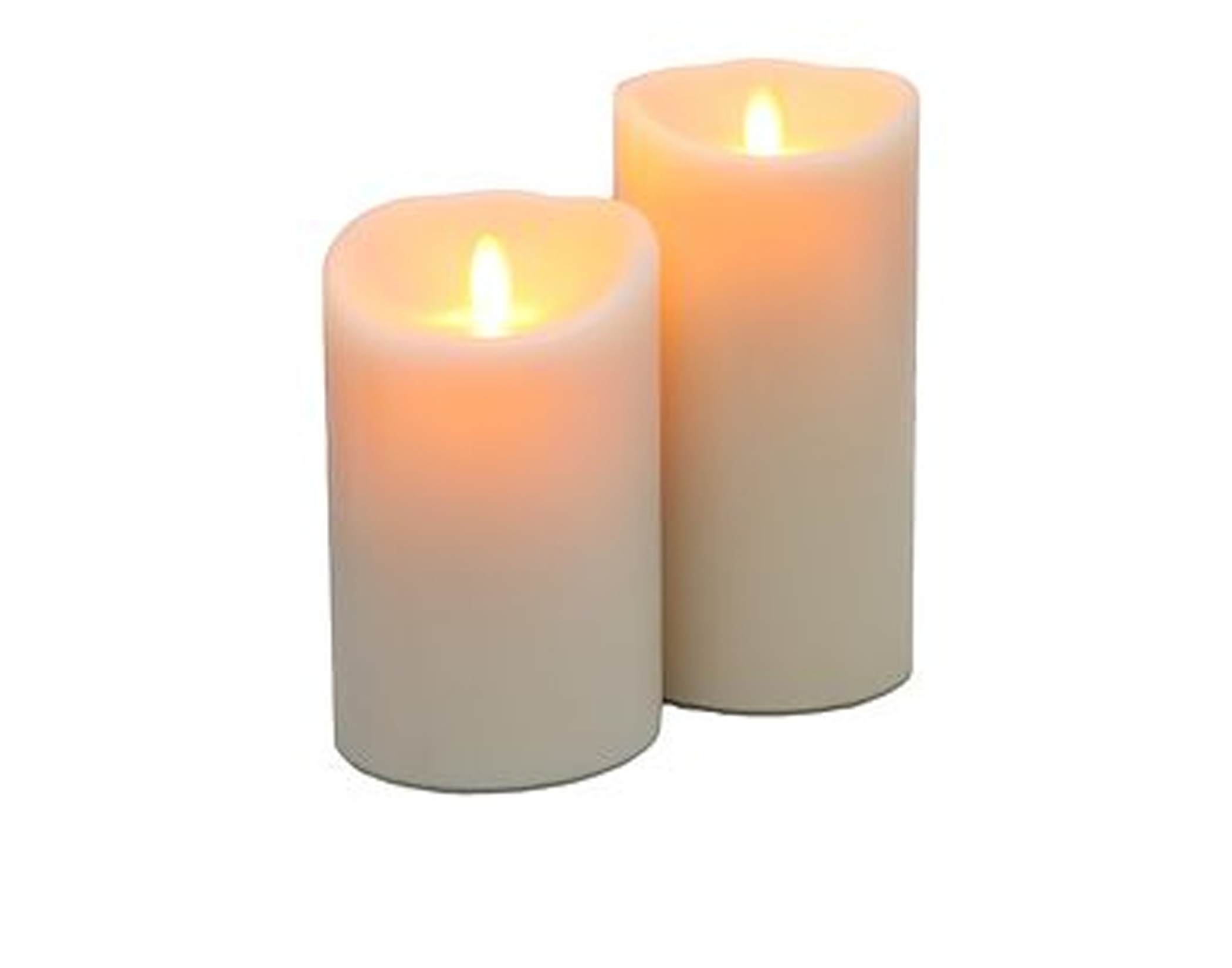 Candles Free Png Image PNG Image