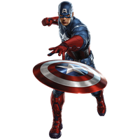 Download Captain America Free Png Photo Images And Clipart Freepngimg