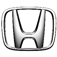 Download Car Logo Free PNG photo images and clipart ...