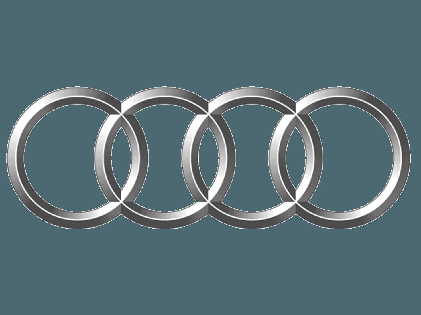 Audi Car Logo Png Brand Image PNG Image. Free Download PNG 9d07fe91d