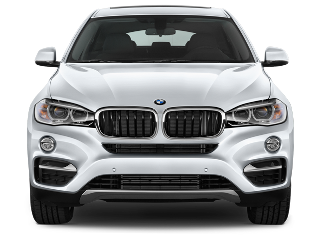 Xdrive35I Car Xdrive28I Photos 2018 Sdrive28I X3 PNG Image