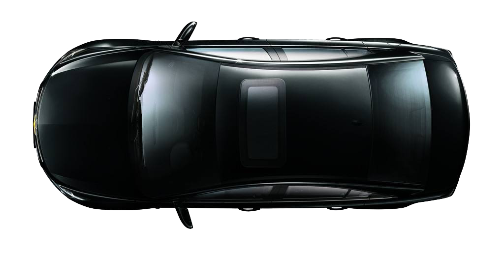 Chevrolet Car Top Black Automotive Design Cool PNG Image