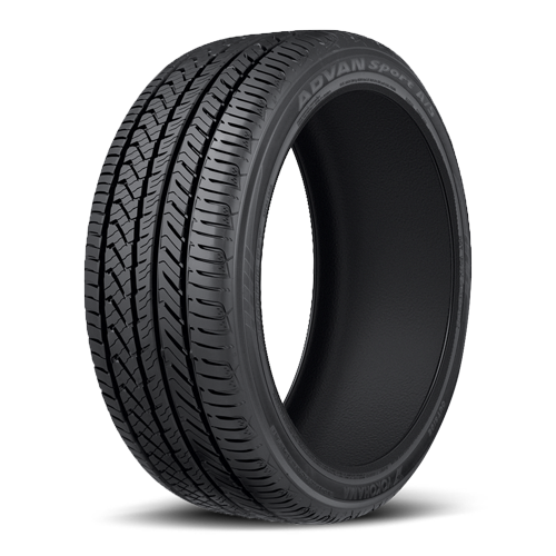 Rubber Tire Car Company Tires Mr. Advan PNG Image