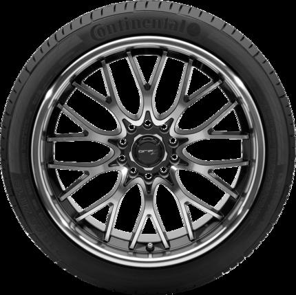 Download Car Wheel Free Download Hq Image