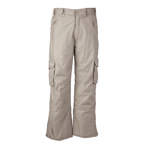 Cargo Pant Free Download Png PNG Image