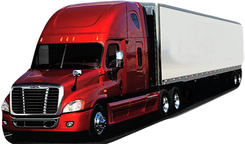 Download Cargo Truck Png File HQ PNG Image | FreePNGImg