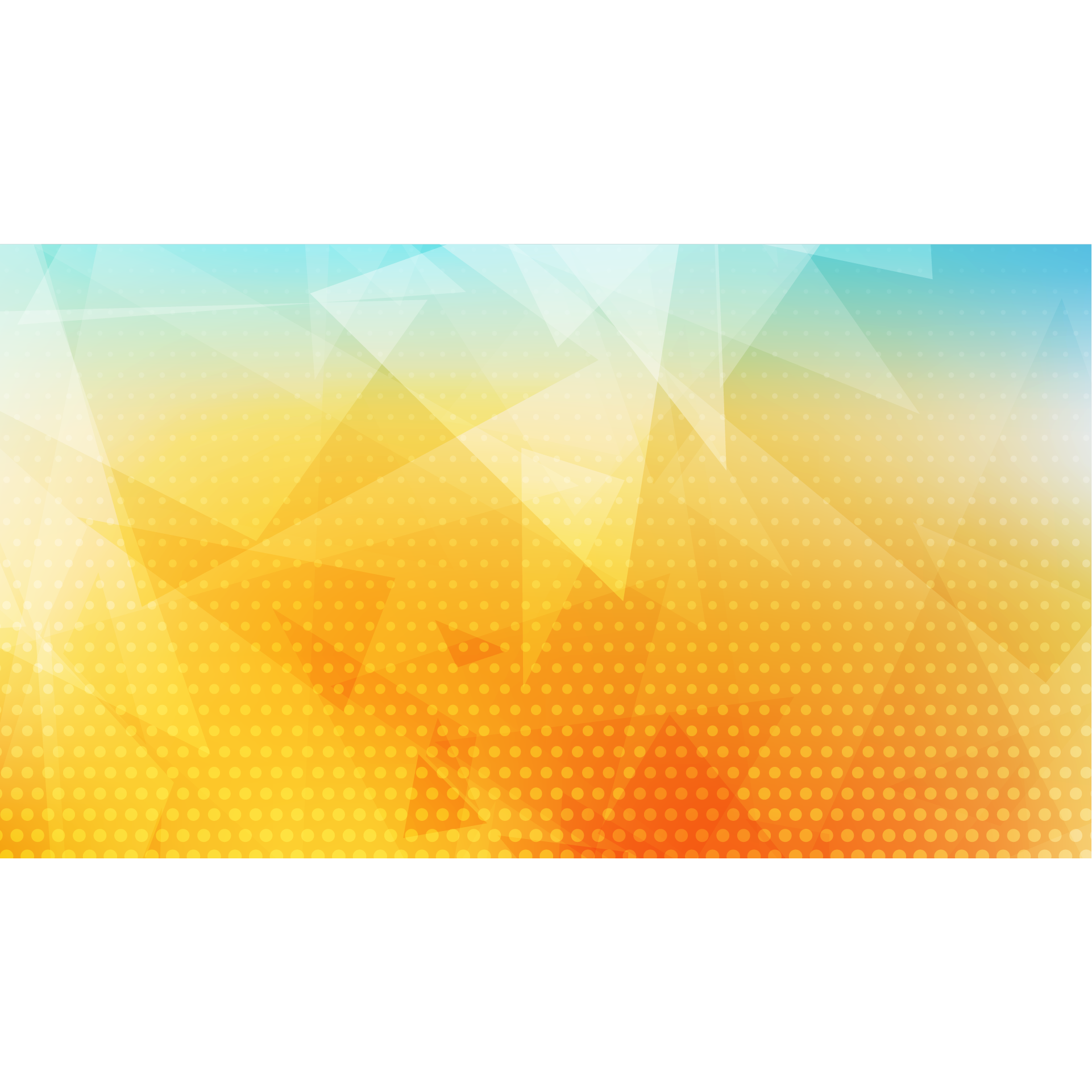 Download Orange Wallpaper Fortnite Yellow Desktop Hq Image Free Png Hq Png Image Freepngimg