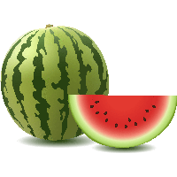Watermelon Image