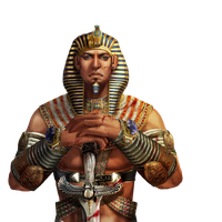 Civilization Game Image