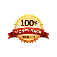 Moneyback Image