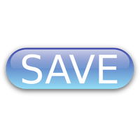 Save Button Image