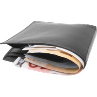 Wallet Image