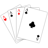 Cards Image