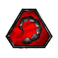 Command Conquer 3 Image